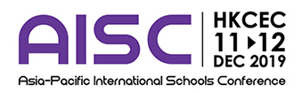 Asia-Pacific International Schools Conference