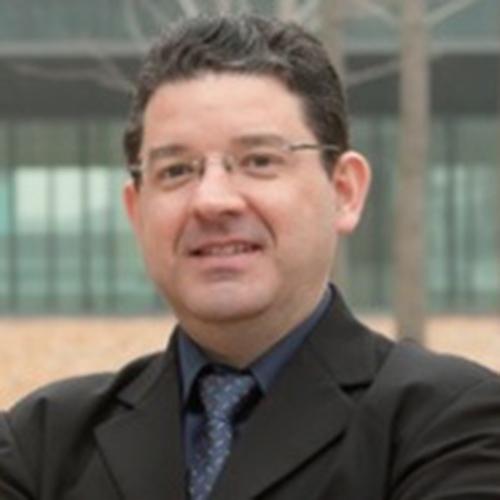 Soleiman Dias