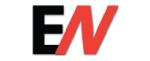 LTE19_media_logo_EN