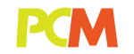 LTE19_media_logo_PCM