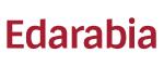 LTE19_media_logo_edarabia