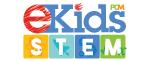 LTE19_media_logo_ekid