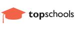 LTE19_media_logo_topschools