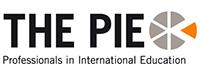 PIE-web