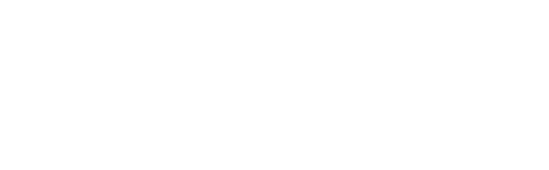 Bailey Communications Hong Kong
