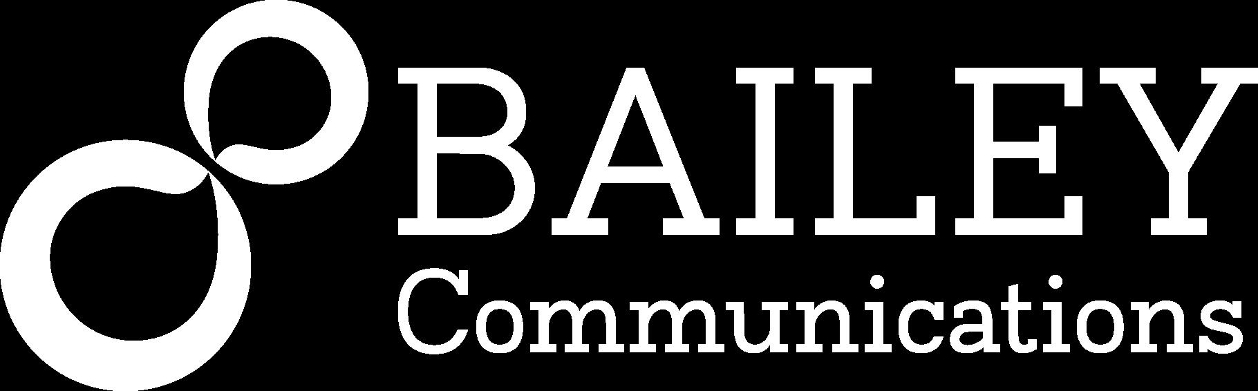 Bailey Communications Hong Kong